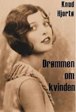 Drømmen om kvinden