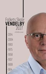 Folkets Skole Vendelby 2027