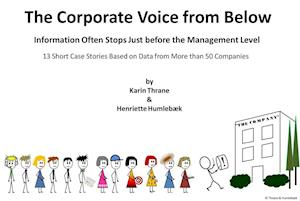 The Corporate Voice from Below