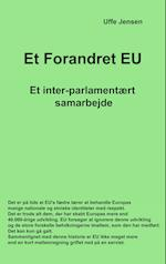 Et forandret EU af Uffe Jensen