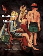 Restless Minds