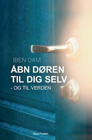 Åbn døren til dig selv