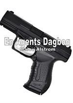 En Agents dagbog