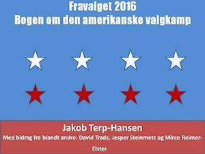 Fravalget 2016 af Jakob Terp-Hansen