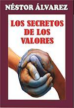 Los Secretos de los Valores