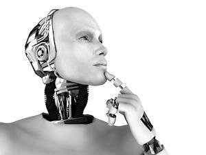 Introduktion til robotter og kunstig intelligens af Søren Tranberg Hansen, Jakob Fredslund