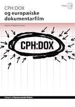 CPH:DOX og europæiske dokumentarfilm