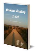 Camino Dagbog 1