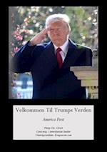 Velkommen Til Trumps Verden