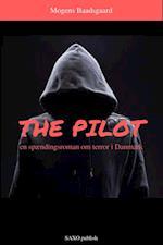 THE PILOT!