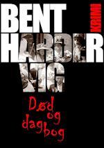 Død og dagbog