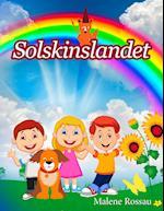 Solskinslandet