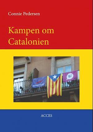 Kampen om Catalonien
