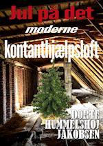 Jul på det moderne kontanthjælpsloft (pdf)