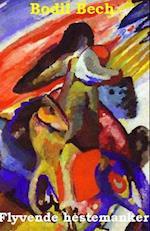 Flyvende hestemanker