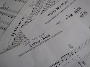 Musik og udvikling - sådan laver du et musikalsk gruppeforløb for unge
