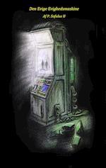 Den Evige Evighedsmaskine (E-Bog)