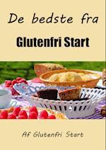 De bedste fra Glutenfri Start