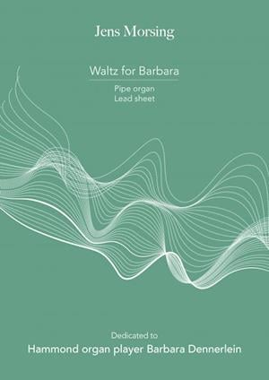 Waltz for Barbara