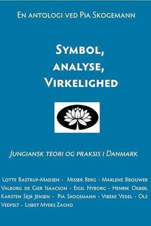 Symbol, analyse, virkelighed