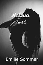 Helena - Part 2