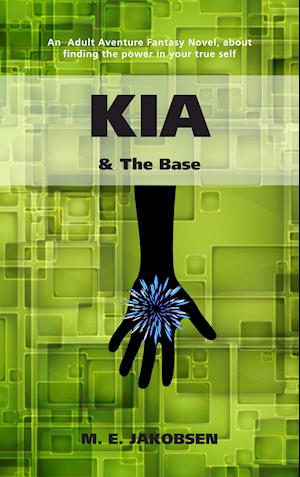 Kia & The Base