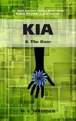 Kia & The Base