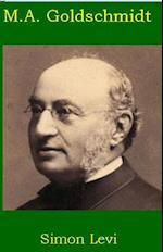 Simon Levi