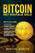 Bitcoin -Det Digitale Guld