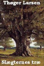 Slægtens træ