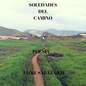 SOLEDADES DEL CAMINO