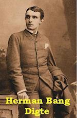 Digte 1889