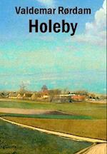 Holeby