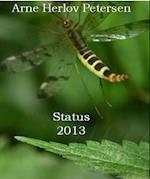 Status 2013