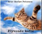 Flyvende katte