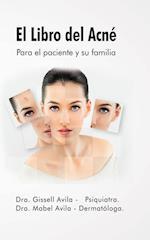 El libro del acné