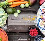 Mamma Mango
