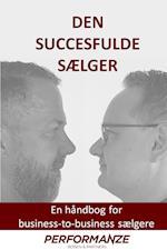 Den Succesfulde Sælger