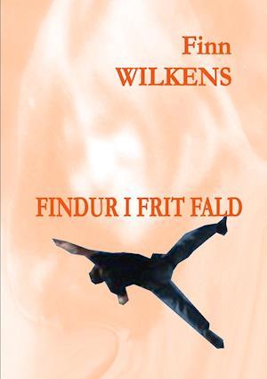 Findur i Frit Fald af Finn Wilkens