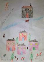 Da Else Genfandt Julen af Agnar Bjarkhamar