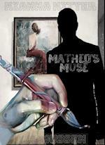 Matheo's Muse