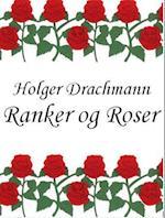 Ranker og roser