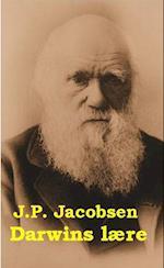 Darwins lære