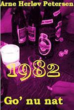 Go' nu nat. 1982. Fjerne mål 8