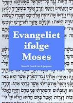 Evangeliet ifølge Moses