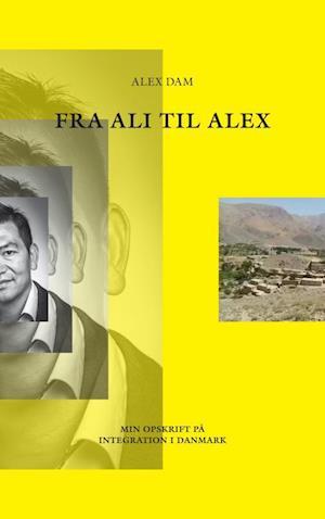 Fra Ali til Alex