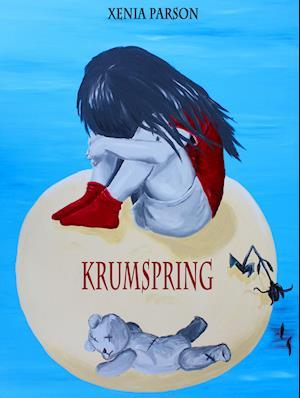 Krumspring