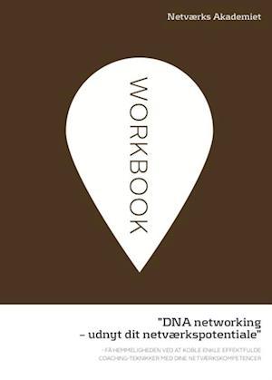 DNA-networking - udnyt dit netværkspotentiale