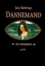 Dannemand - en romance