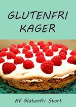 Glutenfri Kager